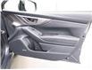 2021 Subaru Crosstrek Limited (Stk: 230565) in Lethbridge - Image 24 of 27