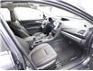 2021 Subaru Crosstrek Limited (Stk: 230565) in Lethbridge - Image 25 of 27