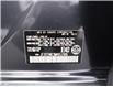 2021 Subaru Crosstrek Limited (Stk: 230565) in Lethbridge - Image 26 of 27