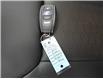 2021 Subaru Crosstrek Limited (Stk: 230565) in Lethbridge - Image 27 of 27