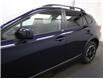 2021 Subaru Crosstrek Sport (Stk: 230567) in Lethbridge - Image 2 of 28