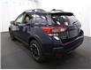 2021 Subaru Crosstrek Sport (Stk: 230567) in Lethbridge - Image 3 of 28
