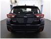 2021 Subaru Crosstrek Sport (Stk: 230567) in Lethbridge - Image 4 of 28