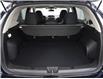 2021 Subaru Crosstrek Sport (Stk: 230567) in Lethbridge - Image 5 of 28