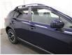 2021 Subaru Crosstrek Sport (Stk: 230567) in Lethbridge - Image 7 of 28