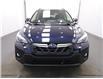 2021 Subaru Crosstrek Sport (Stk: 230567) in Lethbridge - Image 9 of 28
