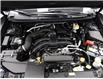 2021 Subaru Crosstrek Sport (Stk: 230567) in Lethbridge - Image 10 of 28