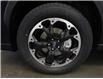 2021 Subaru Crosstrek Sport (Stk: 230567) in Lethbridge - Image 11 of 28