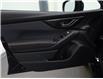 2021 Subaru Crosstrek Sport (Stk: 230567) in Lethbridge - Image 12 of 28