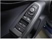 2021 Subaru Crosstrek Sport (Stk: 230567) in Lethbridge - Image 13 of 28