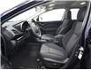 2021 Subaru Crosstrek Sport (Stk: 230567) in Lethbridge - Image 14 of 28