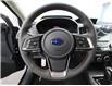 2021 Subaru Crosstrek Sport (Stk: 230567) in Lethbridge - Image 15 of 28