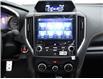 2021 Subaru Crosstrek Sport (Stk: 230567) in Lethbridge - Image 16 of 28