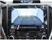 2021 Subaru Crosstrek Sport (Stk: 230567) in Lethbridge - Image 18 of 28