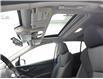2021 Subaru Crosstrek Sport (Stk: 230567) in Lethbridge - Image 20 of 28