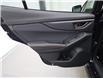 2021 Subaru Crosstrek Sport (Stk: 230567) in Lethbridge - Image 21 of 28