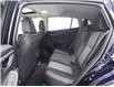 2021 Subaru Crosstrek Sport (Stk: 230567) in Lethbridge - Image 22 of 28