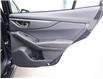 2021 Subaru Crosstrek Sport (Stk: 230567) in Lethbridge - Image 23 of 28