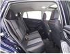 2021 Subaru Crosstrek Sport (Stk: 230567) in Lethbridge - Image 24 of 28