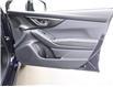 2021 Subaru Crosstrek Sport (Stk: 230567) in Lethbridge - Image 25 of 28