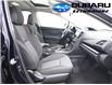 2021 Subaru Crosstrek Sport (Stk: 230567) in Lethbridge - Image 26 of 28