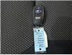 2021 Subaru Crosstrek Sport (Stk: 230567) in Lethbridge - Image 28 of 28
