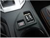 2021 Subaru Crosstrek Touring (Stk: 231723) in Lethbridge - Image 19 of 28