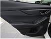 2021 Subaru Crosstrek Touring (Stk: 231723) in Lethbridge - Image 20 of 28