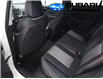 2021 Subaru Crosstrek Touring (Stk: 231723) in Lethbridge - Image 21 of 28