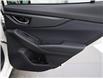2021 Subaru Crosstrek Touring (Stk: 231723) in Lethbridge - Image 22 of 28