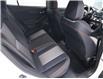2021 Subaru Crosstrek Touring (Stk: 231723) in Lethbridge - Image 23 of 28