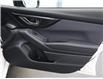 2021 Subaru Crosstrek Touring (Stk: 231723) in Lethbridge - Image 24 of 28