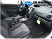 2021 Subaru Crosstrek Touring (Stk: 231723) in Lethbridge - Image 25 of 28