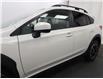 2021 Subaru Crosstrek Touring (Stk: 231723) in Lethbridge - Image 9 of 28