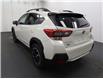 2021 Subaru Crosstrek Touring (Stk: 231723) in Lethbridge - Image 8 of 28