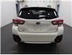 2021 Subaru Crosstrek Touring (Stk: 231723) in Lethbridge - Image 6 of 28