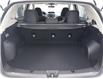 2021 Subaru Crosstrek Touring (Stk: 231723) in Lethbridge - Image 7 of 28