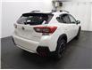 2021 Subaru Crosstrek Touring (Stk: 231723) in Lethbridge - Image 5 of 28