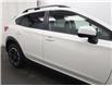 2021 Subaru Crosstrek Touring (Stk: 231723) in Lethbridge - Image 4 of 28