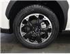 2021 Subaru Crosstrek Touring (Stk: 231723) in Lethbridge - Image 10 of 28