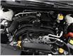 2021 Subaru Crosstrek Touring (Stk: 231723) in Lethbridge - Image 11 of 28