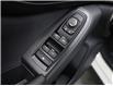2021 Subaru Crosstrek Touring (Stk: 231723) in Lethbridge - Image 13 of 28