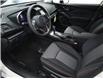 2021 Subaru Crosstrek Touring (Stk: 231723) in Lethbridge - Image 14 of 28