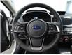 2021 Subaru Crosstrek Touring (Stk: 231723) in Lethbridge - Image 18 of 28