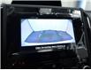 2021 Subaru Crosstrek Touring (Stk: 231723) in Lethbridge - Image 17 of 28
