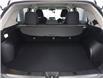 2019 Subaru Crosstrek Touring (Stk: 210946) in Lethbridge - Image 7 of 28