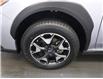 2019 Subaru Crosstrek Touring (Stk: 210946) in Lethbridge - Image 10 of 28