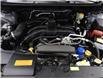 2019 Subaru Crosstrek Touring (Stk: 210946) in Lethbridge - Image 11 of 28
