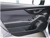 2019 Subaru Crosstrek Touring (Stk: 210946) in Lethbridge - Image 12 of 28