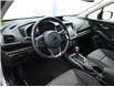 2019 Subaru Crosstrek Touring (Stk: 210946) in Lethbridge - Image 14 of 28